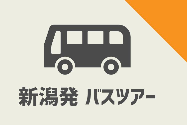 nigata_bus